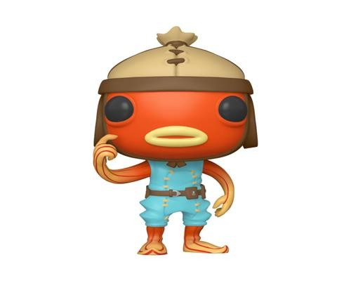Fortnite 568 - Fishstick - Funko POP!